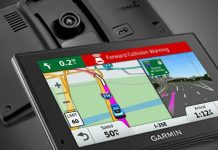 On the Trail of the Best Garmin GPS for 2019