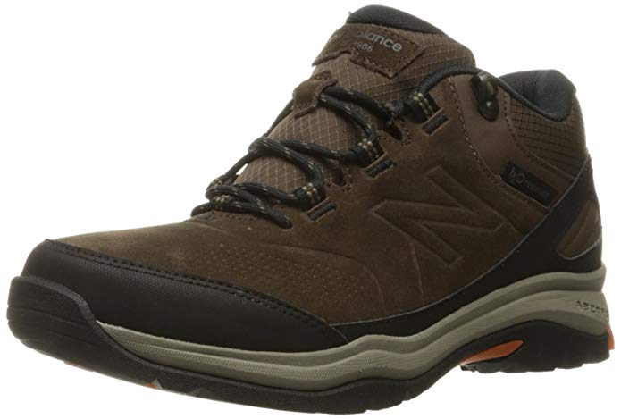 New Balance 779v1 Hiking Shoe