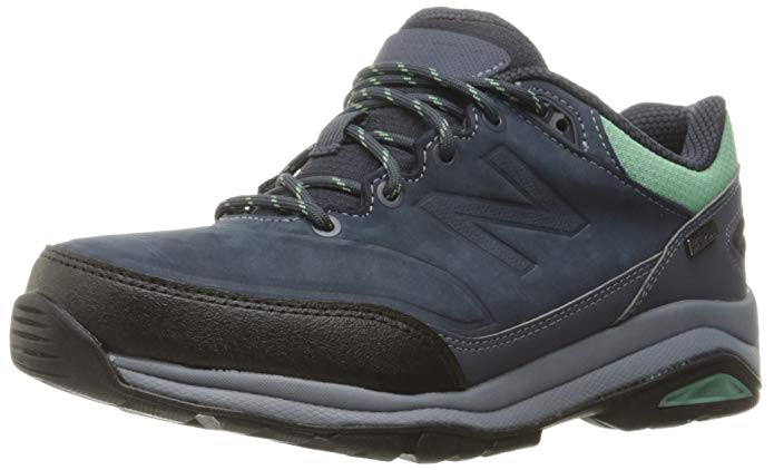 New Balance 1300v1 Hiking Shoe