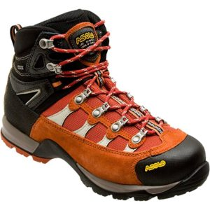 Asolo Stynger GTX Light Hiker