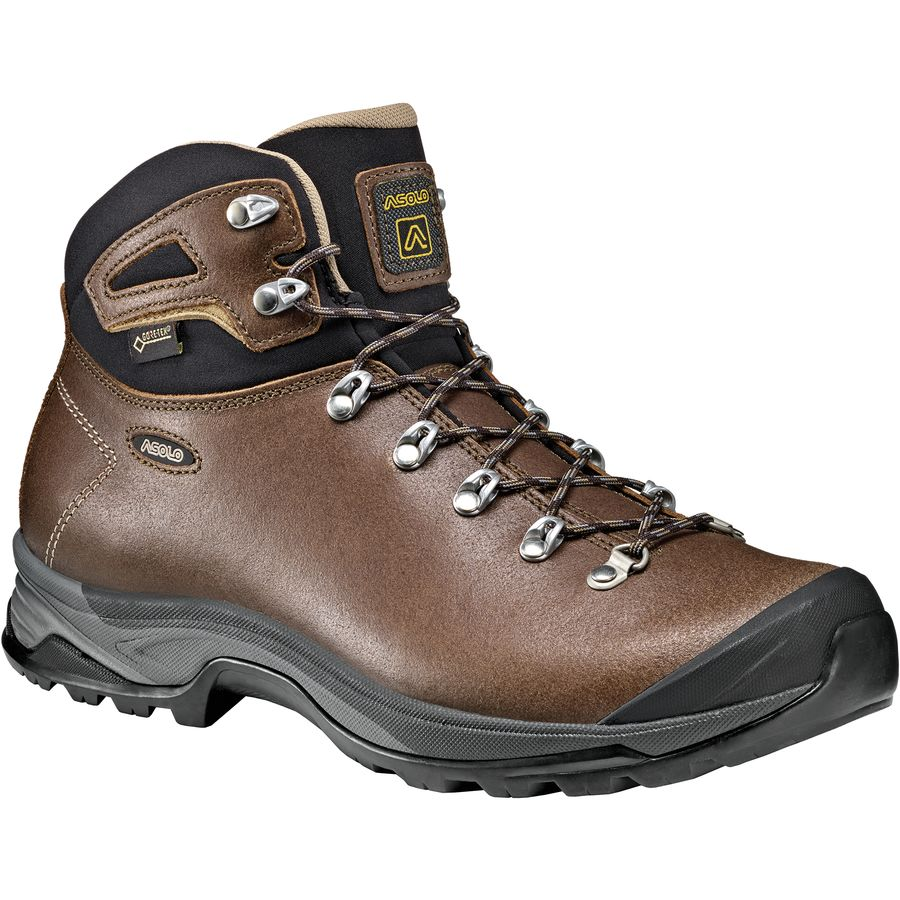 Asolo Thyrus GV Men's Hiking Boot