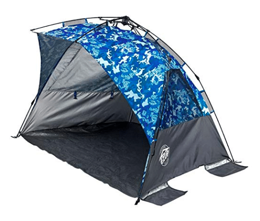 Z UP WT8CB Portable Canopy