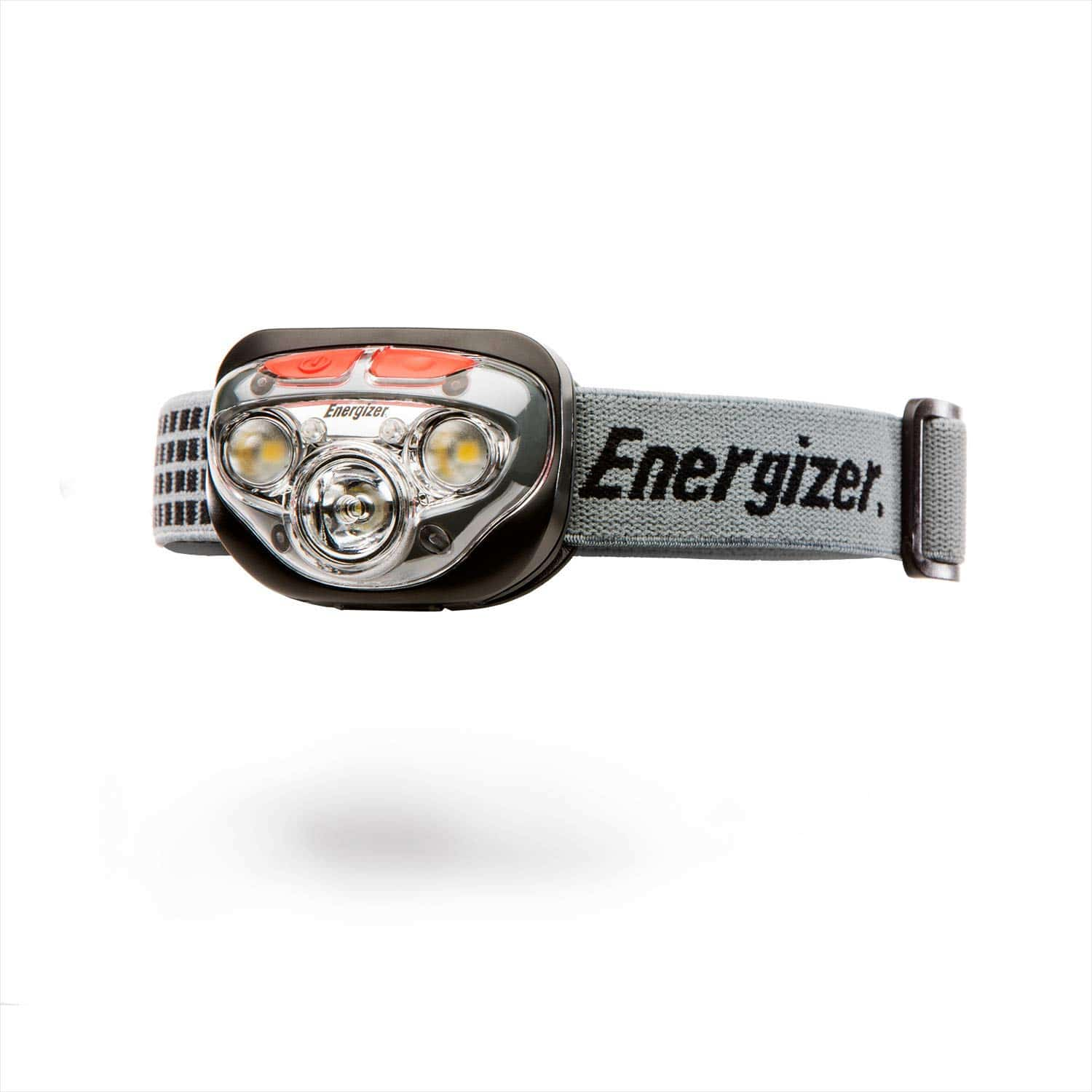 Vision HD+ Focus LED Headlamp