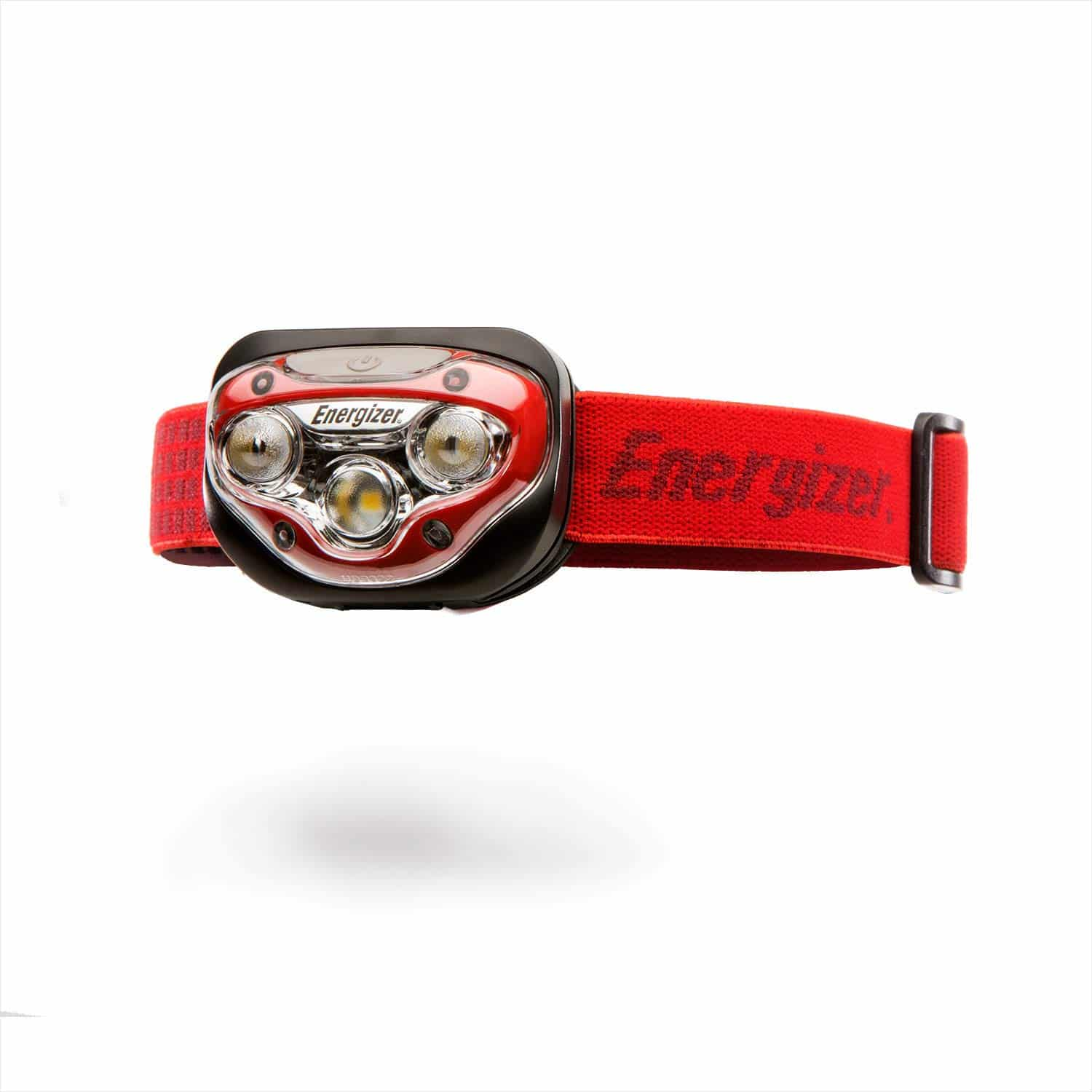 Vision HD LED Headlamp
